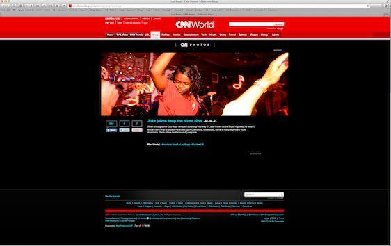 Screen-Shot-2013-08-15-at-5.25.05-PM.jpg