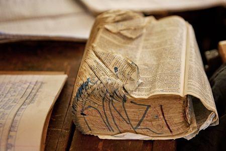 WornBook.jpg