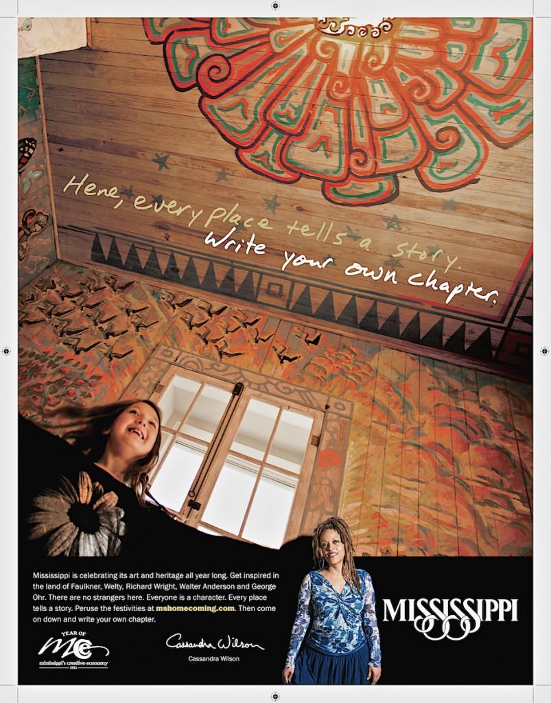 WAM-Tourism-Homecoming-Arts-Print-copy1-803x1024.jpg