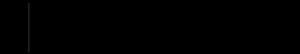 TGG_Logo_Black-300x54.png
