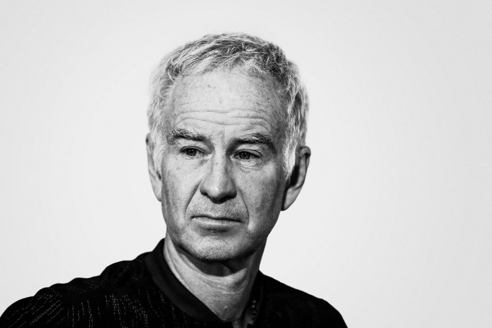 John McEnroe.jpg