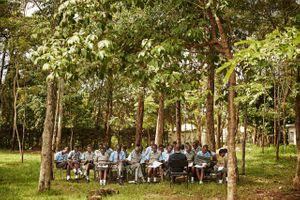 Outdoor Classroom Wide.jpg