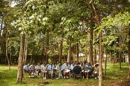 Outdoor Classroom Wide.jpg
