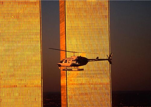 WTC-copy.jpg