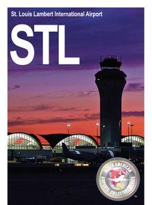 STL Trading Card Final-STL-003-TradingCard-sunset-b-1PS.jpg