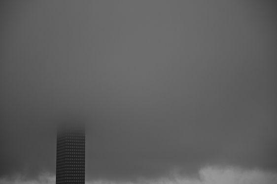 Hyatt #1214 New Orleans