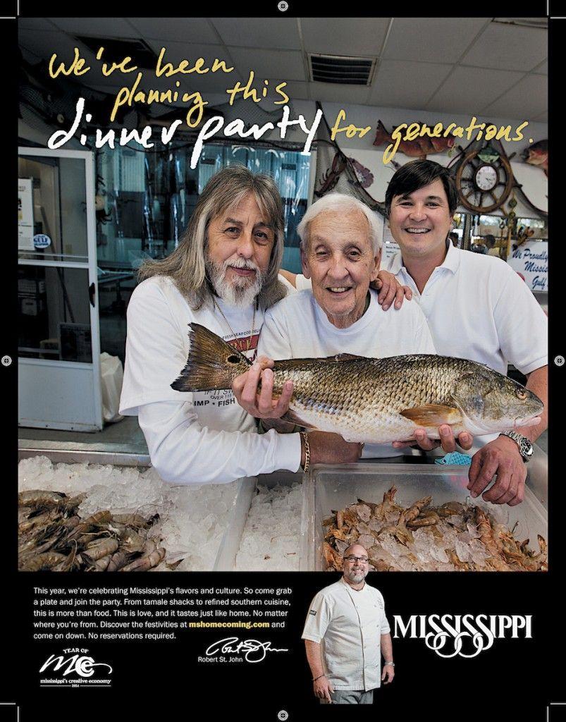 Sea-Tourism-Homecoming-Food-Print-803x1024.jpg