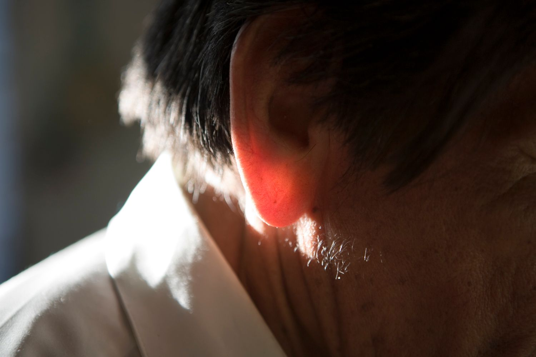 pedro ear2.jpg