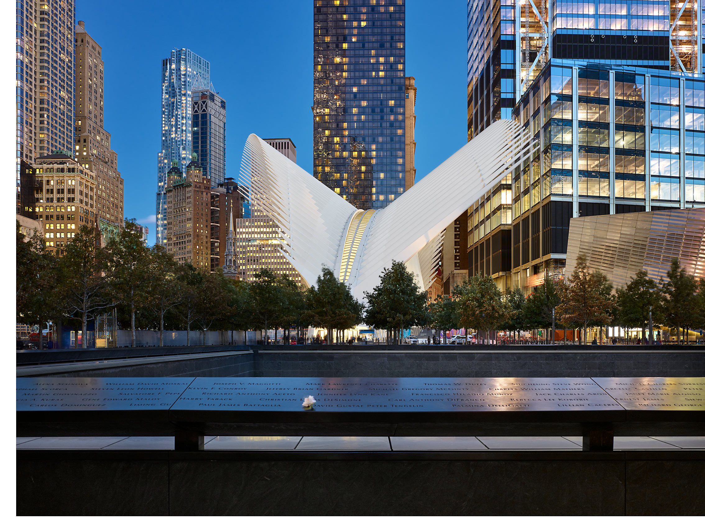 WTC-Oculus.jpg