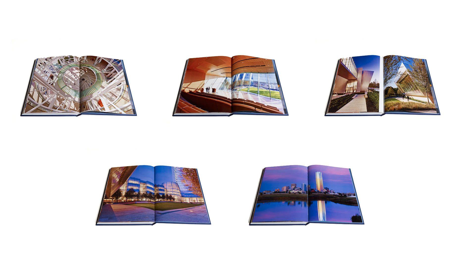 DEVON . IMAGES PUBLISHING . PICKARD CHILTON . CONTRIBUTING PHOTOGRAPHER