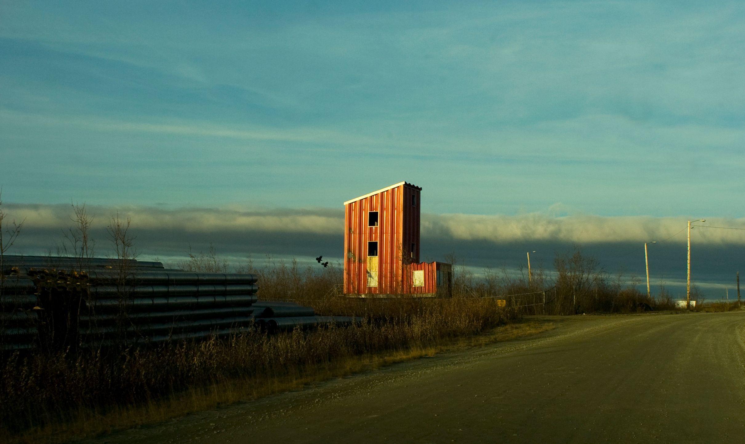 Alaska6.jpg