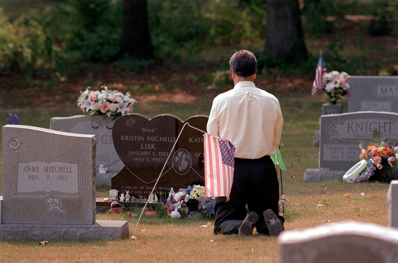 fbi prayer.jpg