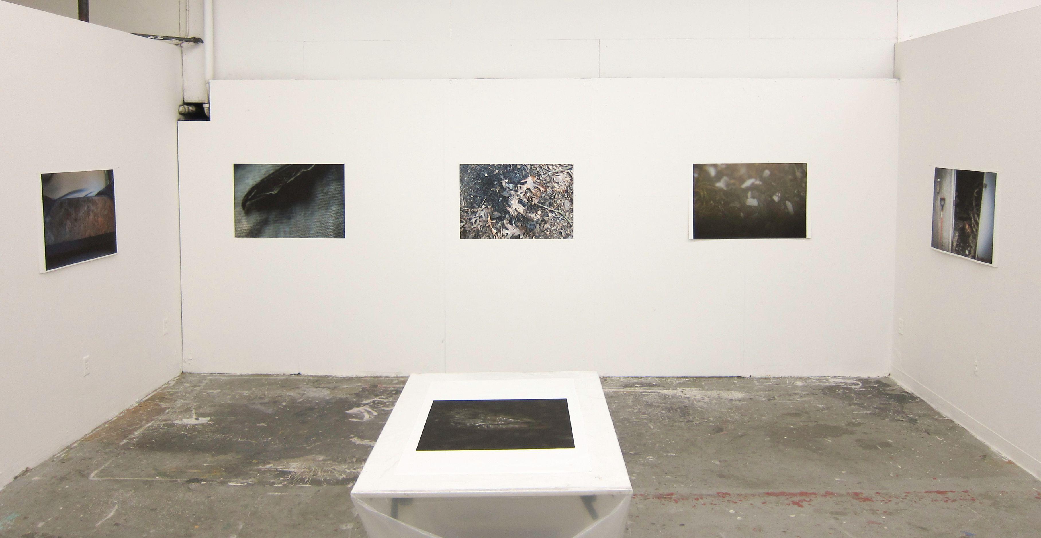 ExhibitionView-1_2013 2.jpg