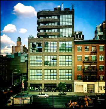 20150622_NYC_WestSide_02.jpg