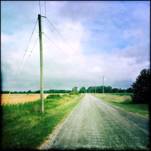 Country Road - Ontario, Canada.jpg
