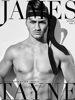 JAMES COVER.jpg