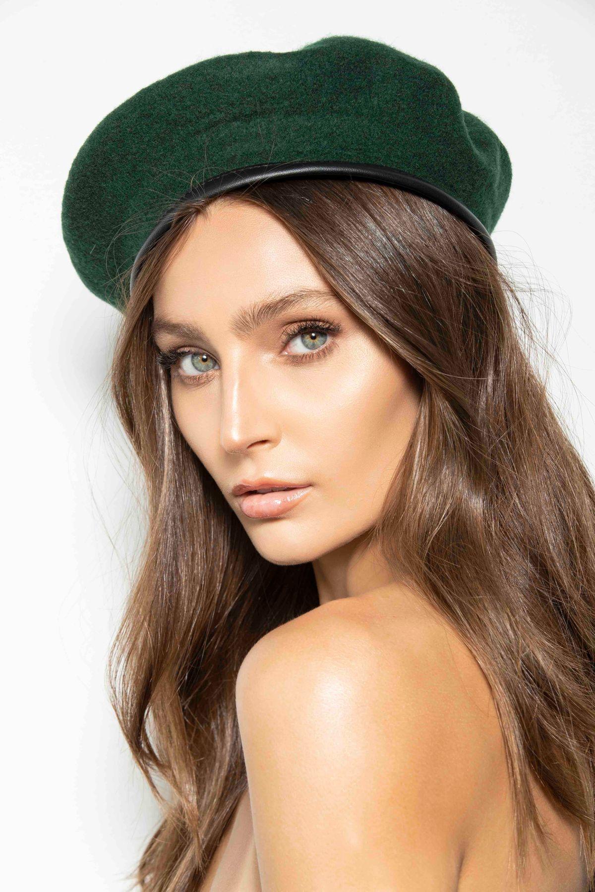 Logan Beauty Shots Hat.jpg