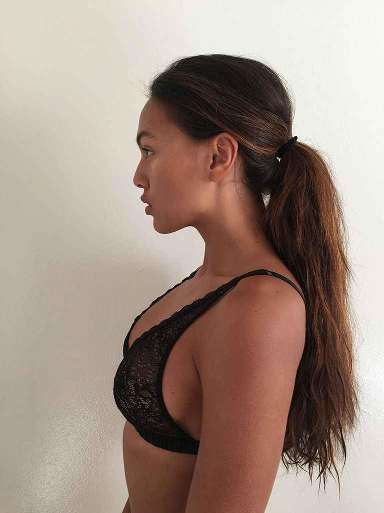 Model Ayden