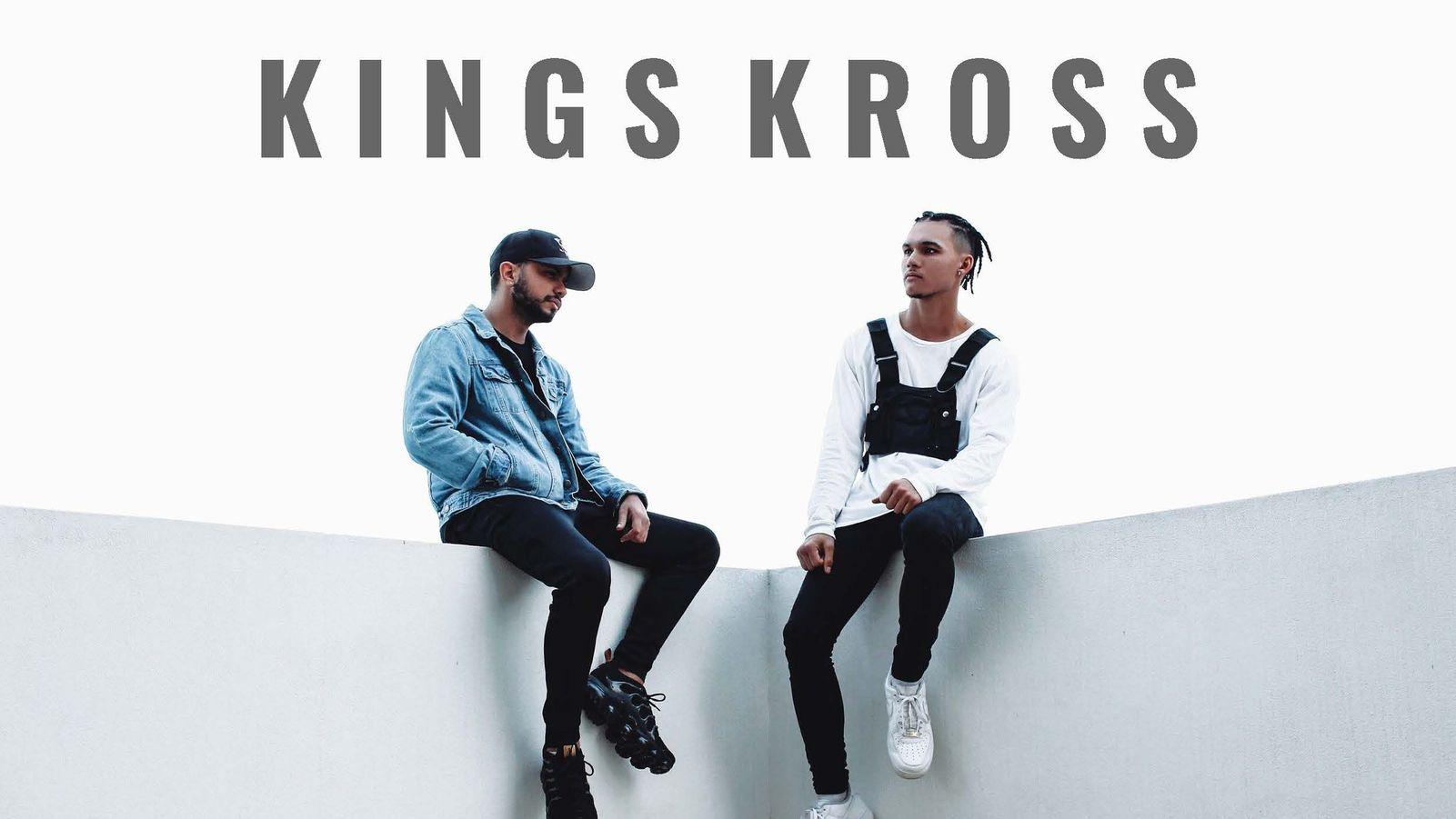 2020 KINGS KROSS - PRESS KIT _Page_1.jpg