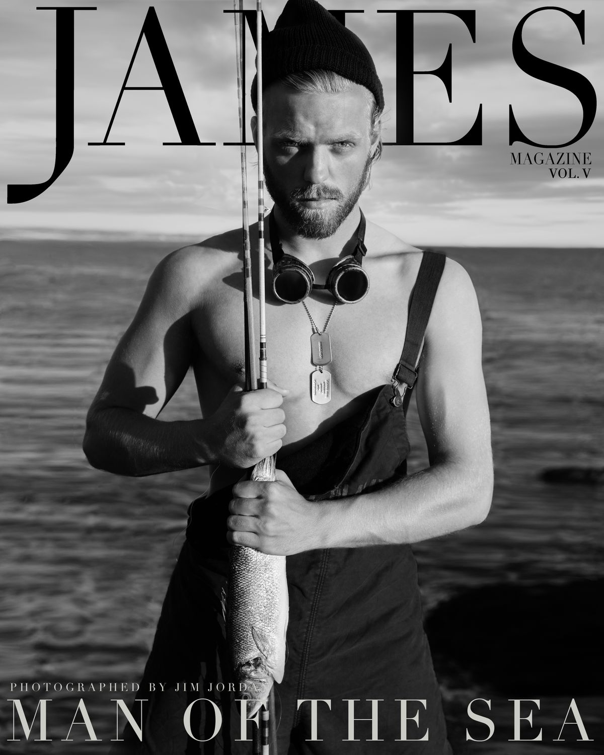 DAX BLINN - JAMES MAGAZINE - MAN OF THE SEA - 2.jpg