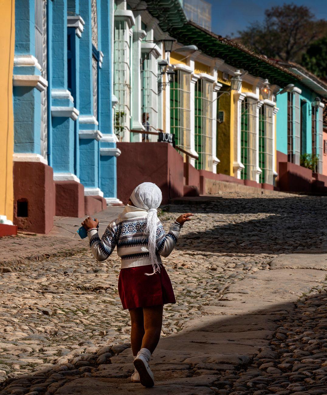 Fancy Free Trinidad Cuba.jpg