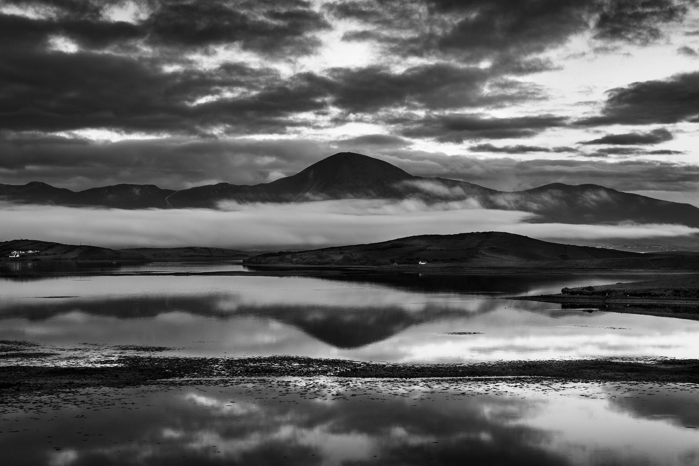Clew Bay Evening.jpg