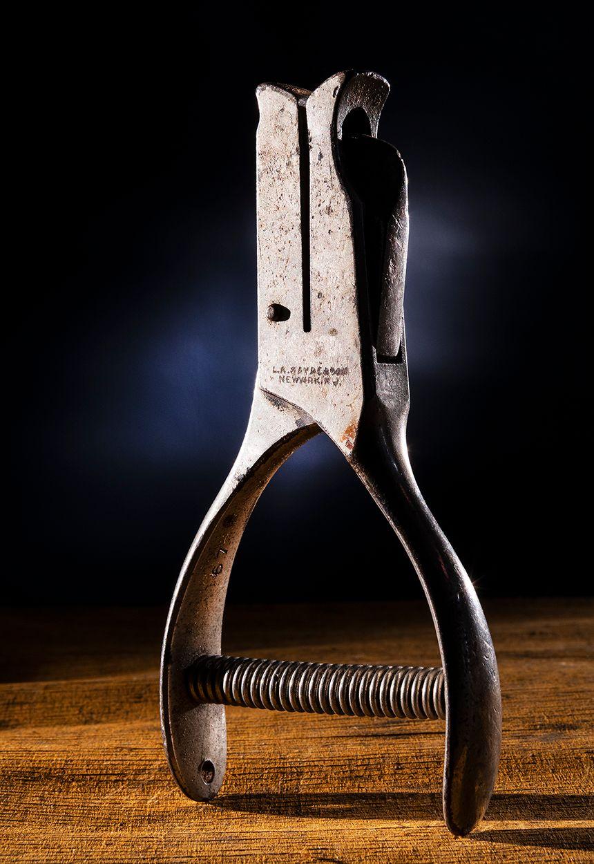 patina,old tools,texture,form,design