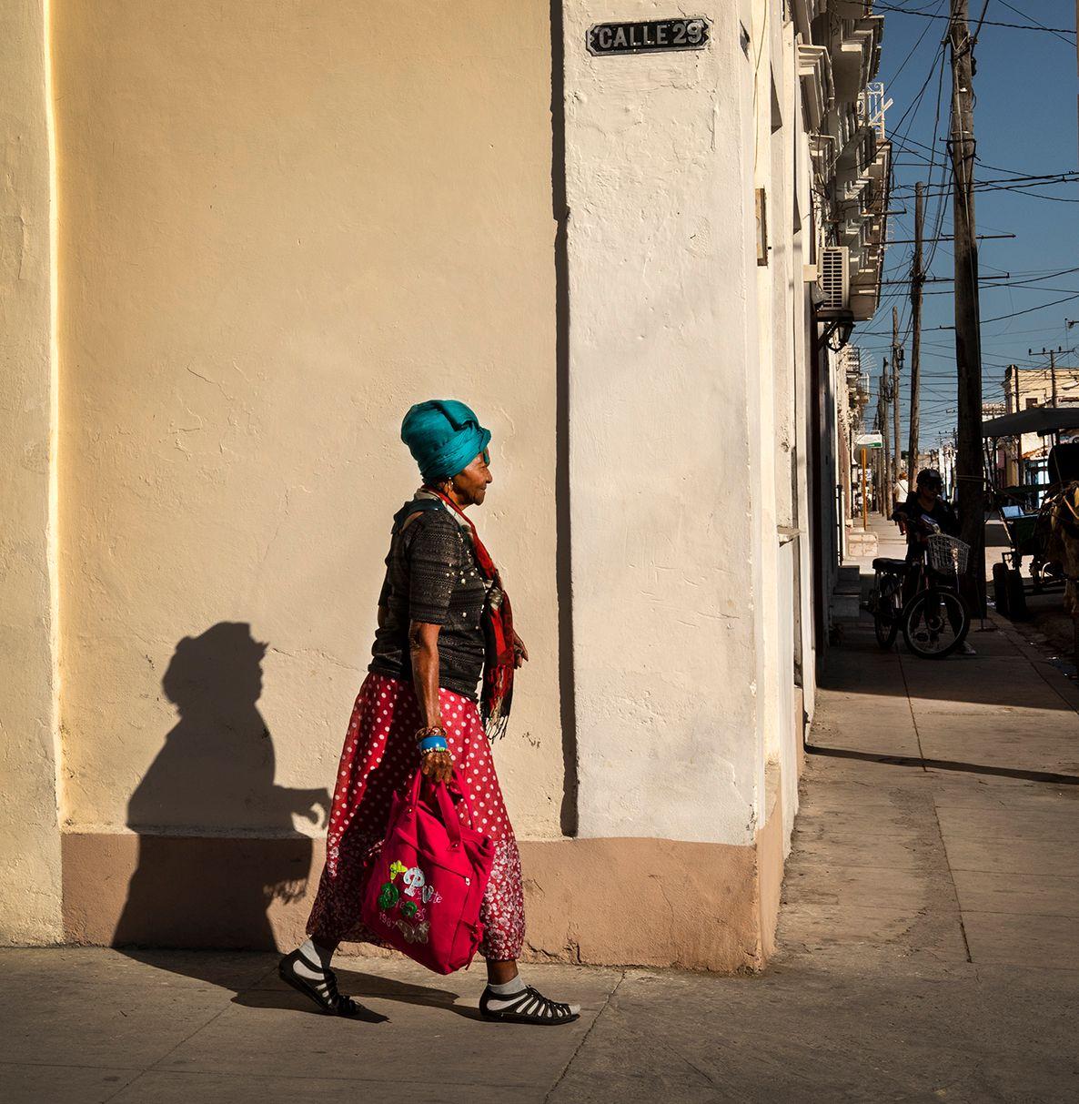 Vibrant Walker Cienfuegos Cuba.jpg