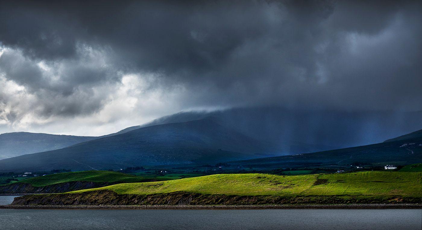 Rain and Light, Clew Bay, County Mayo, Ireland.jpg