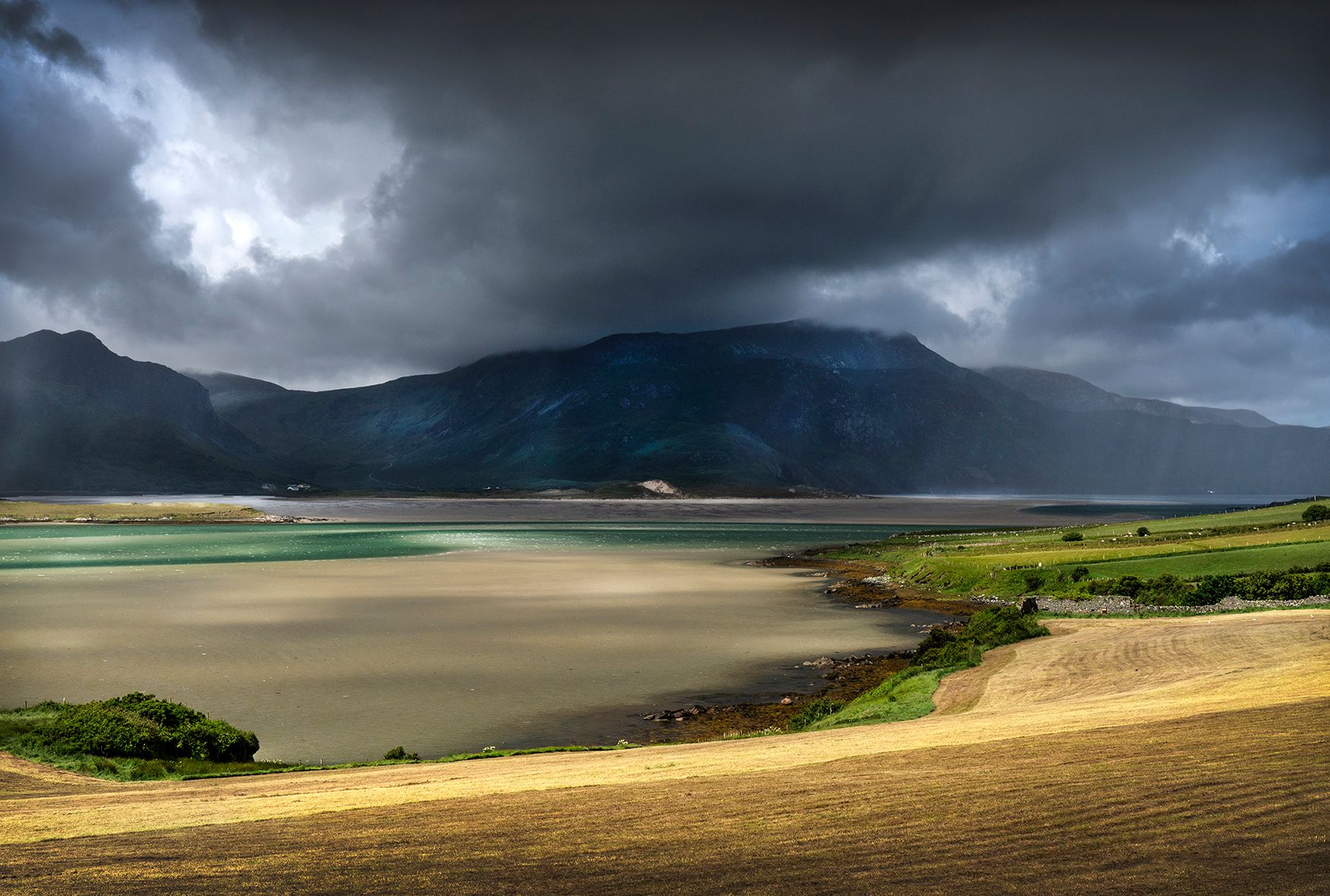 Loughros Bay, Donegal , Ireland.jpg