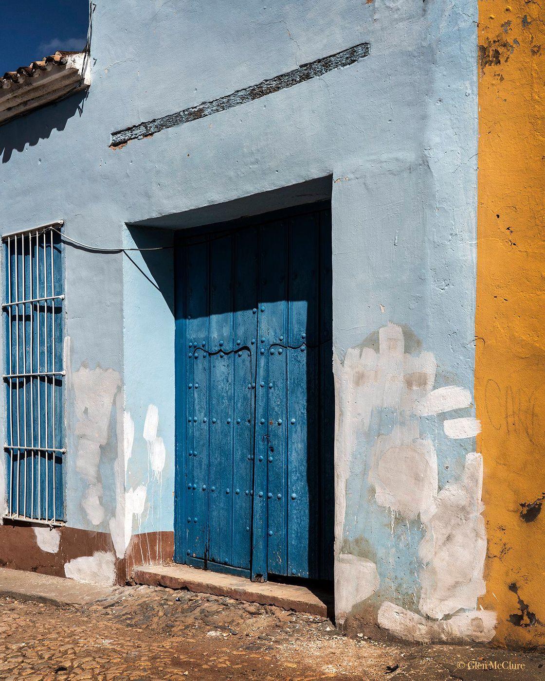 Study in Bold Trinidad Cuba.jpg