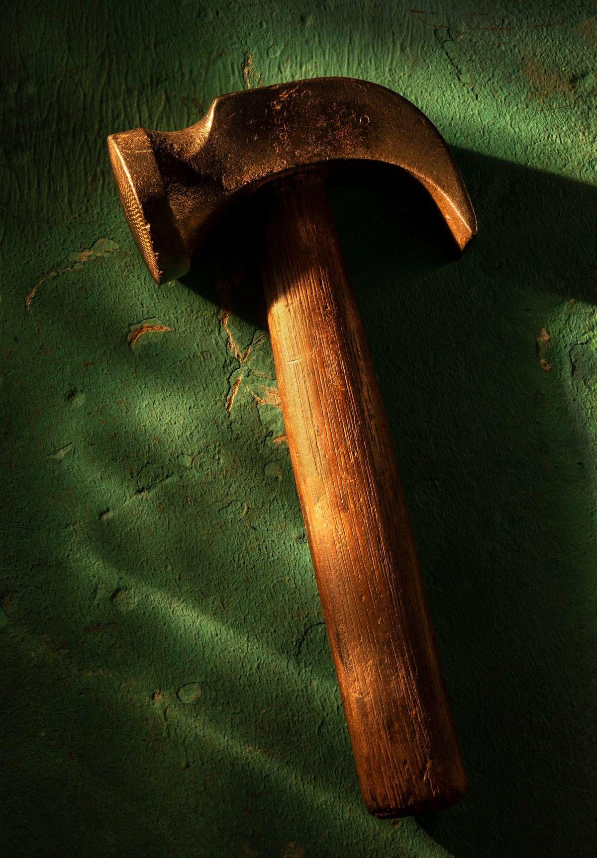 Coopers Hammer.jpg