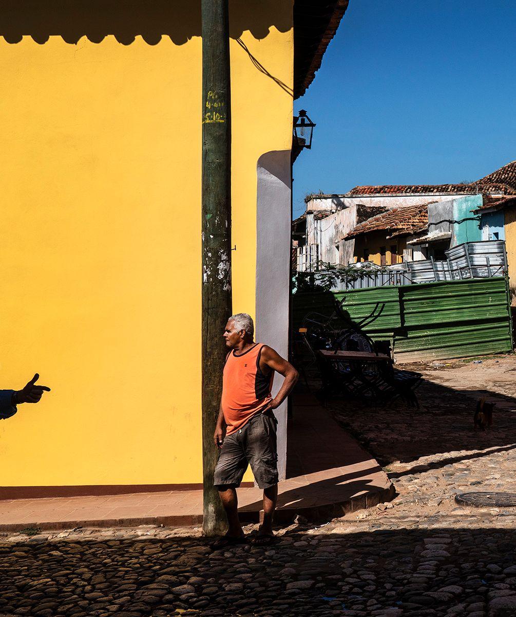 Which Way Trinidad Cuba.jpg