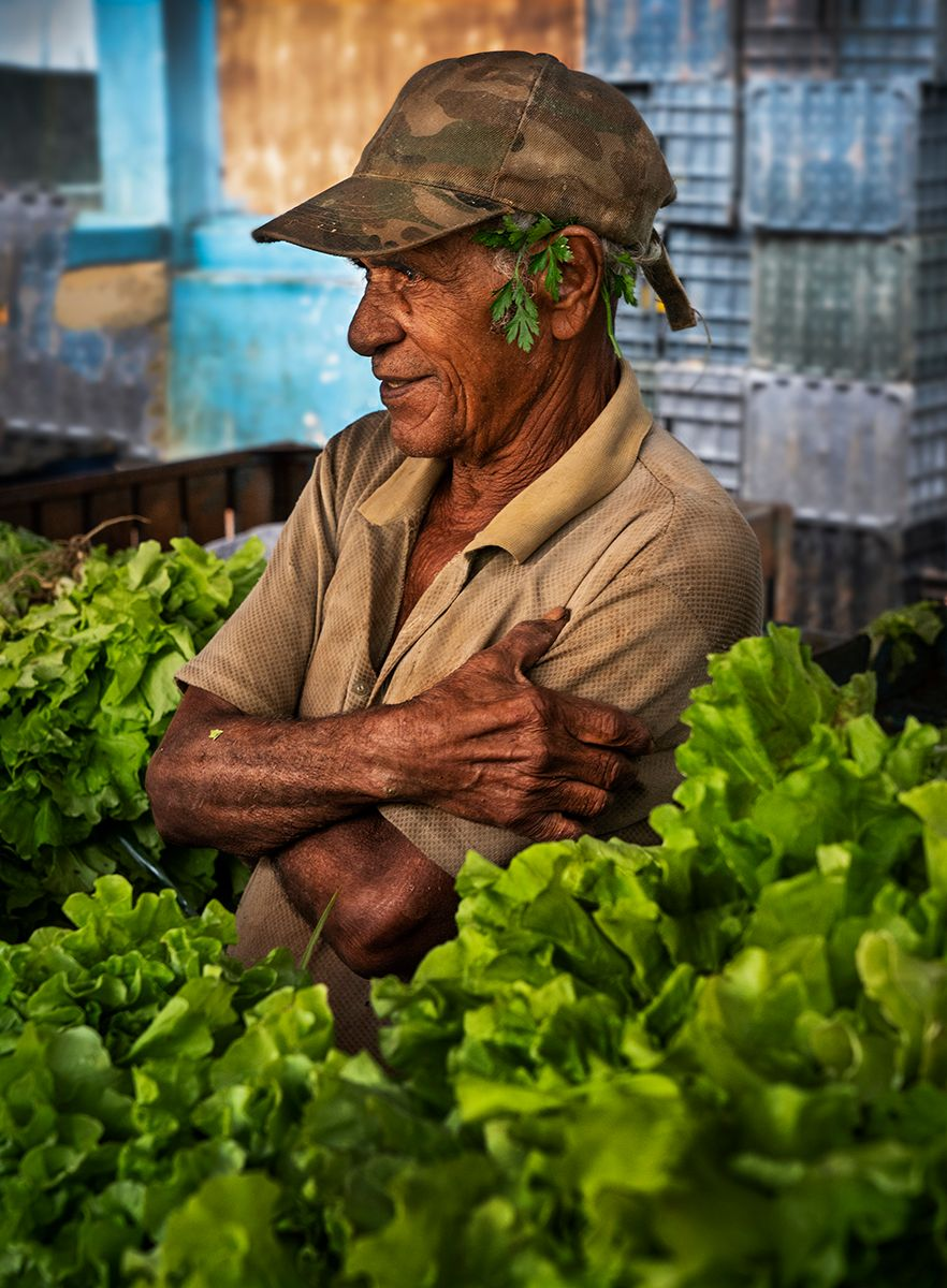 Vegatable Vendor Havana Cuba.jpg