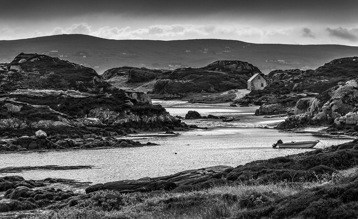 Tullyillion Light, Port Burton,County Donegal .jpg