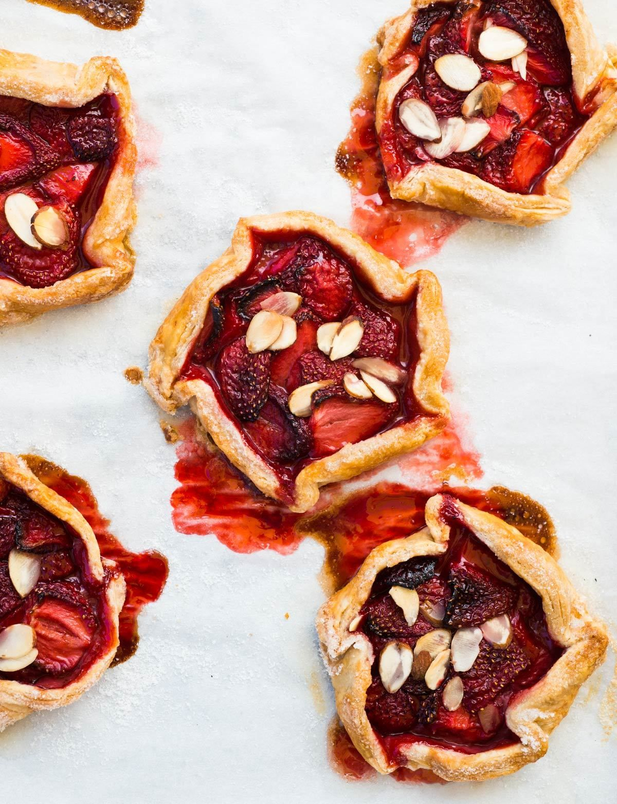 1strawberry_galettes_4562.jpg