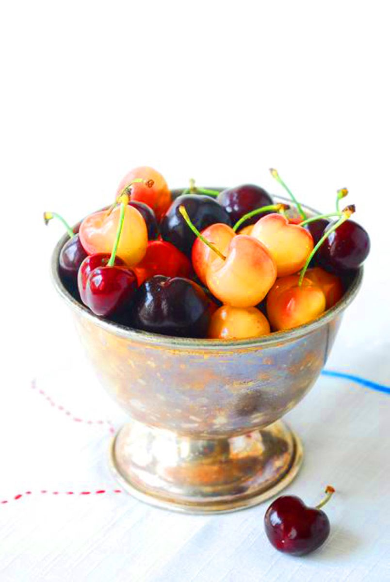1bowl_of_cherries.jpg