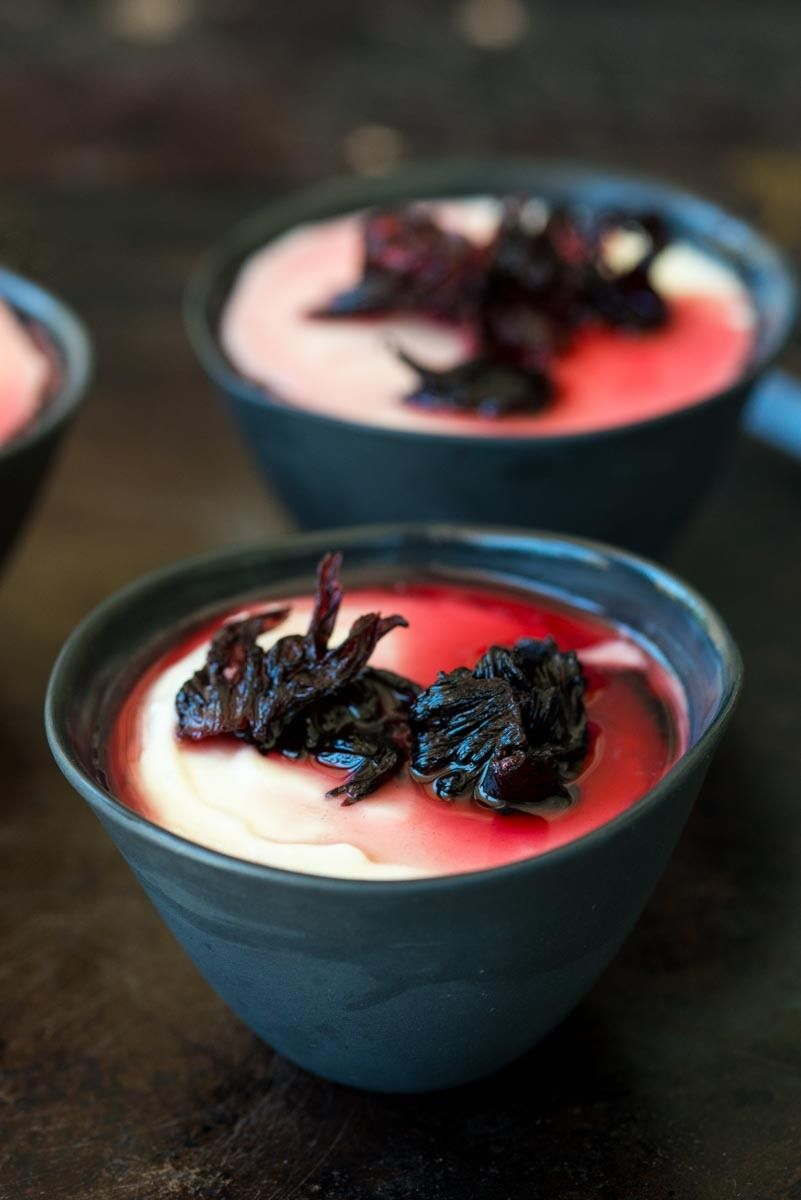 1goats_cheese_and_hibiscus_panna_cotta_5880.jpg