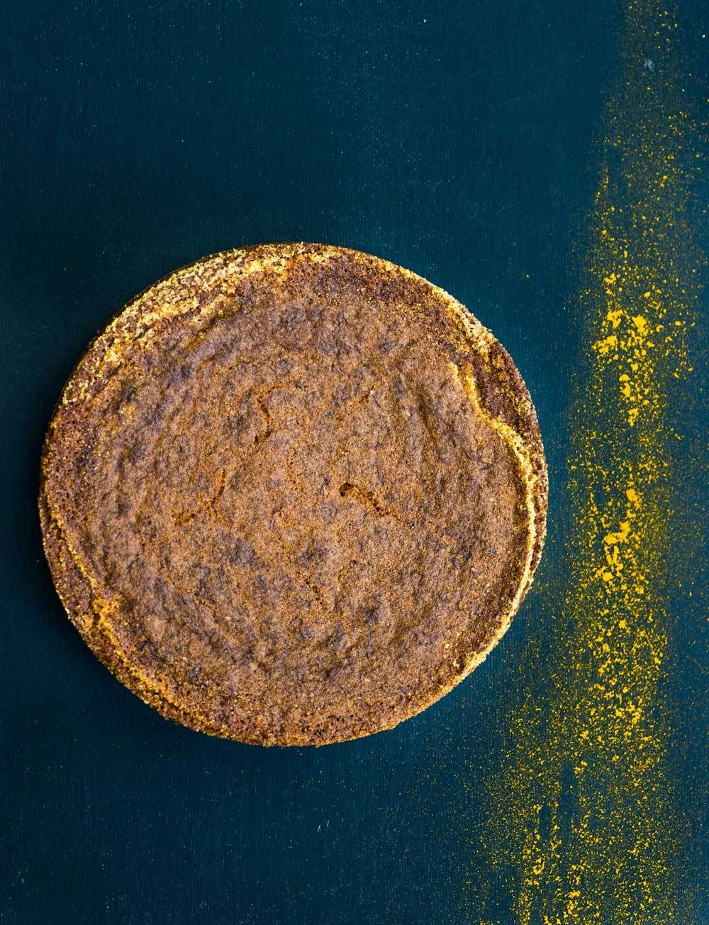 1orange_turmeric_cake___bright_8685.jpg