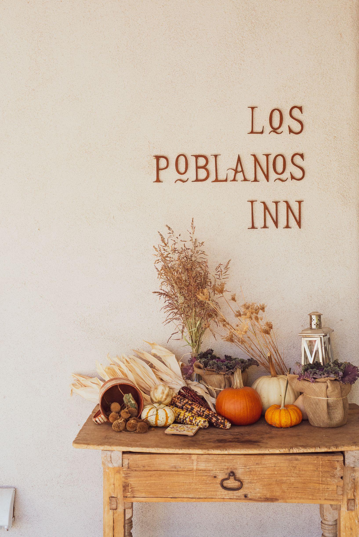 Los Poblanos_Albuquerque-144.jpg