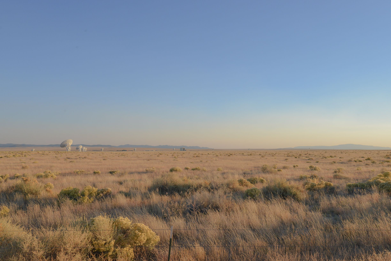 VLA Radio Astronomy Observatory_New Mexico-5.jpg