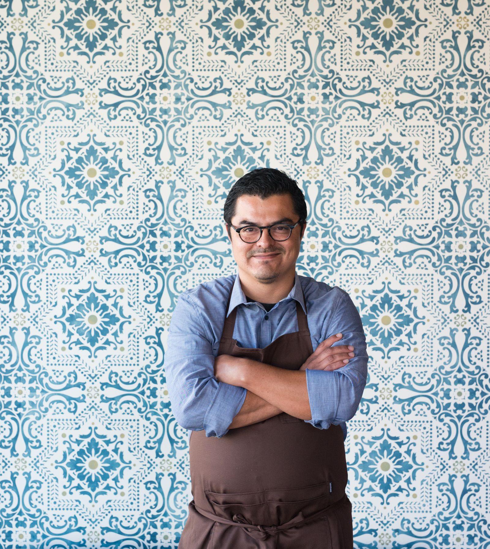 LA Mexicano_Tacos Maria_Carlos Salgado-7425.jpg