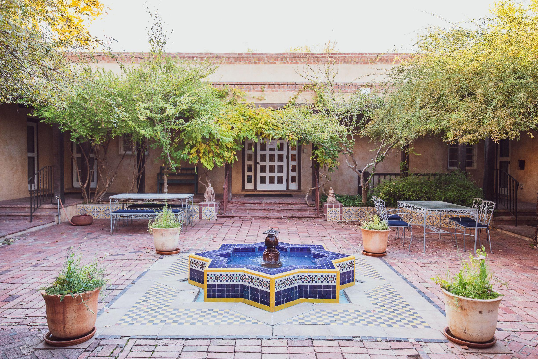Los Poblanos_Albuquerque-12.jpg