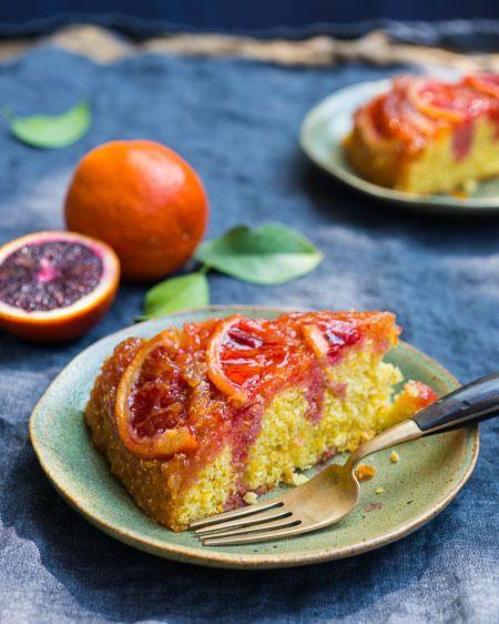 1r1730_2_blood_orange_cake_slice_8x10crop.jpg