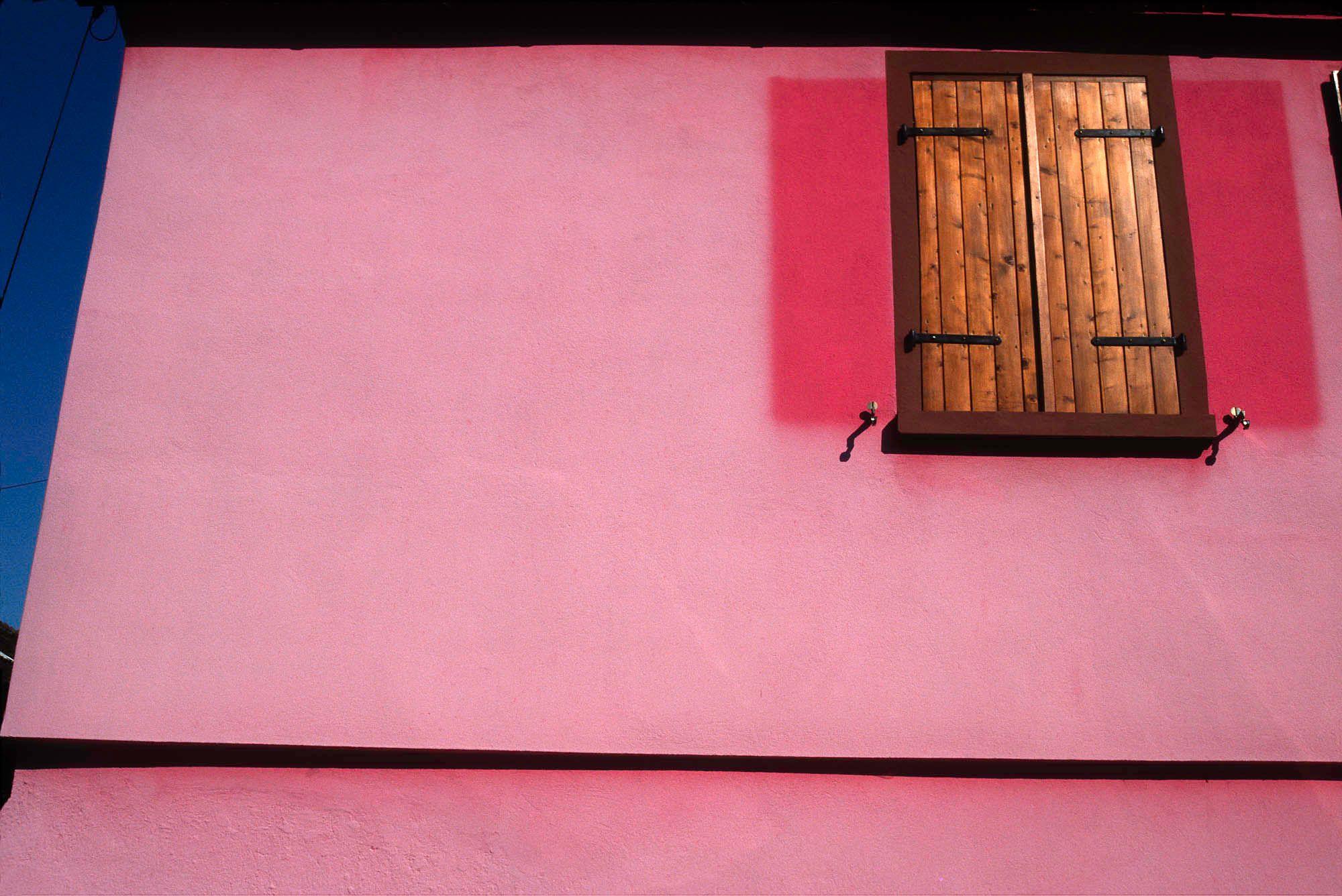 9-Dialogues-Alsace.jpg