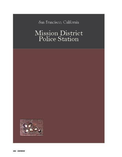 Mission district police station.jpg