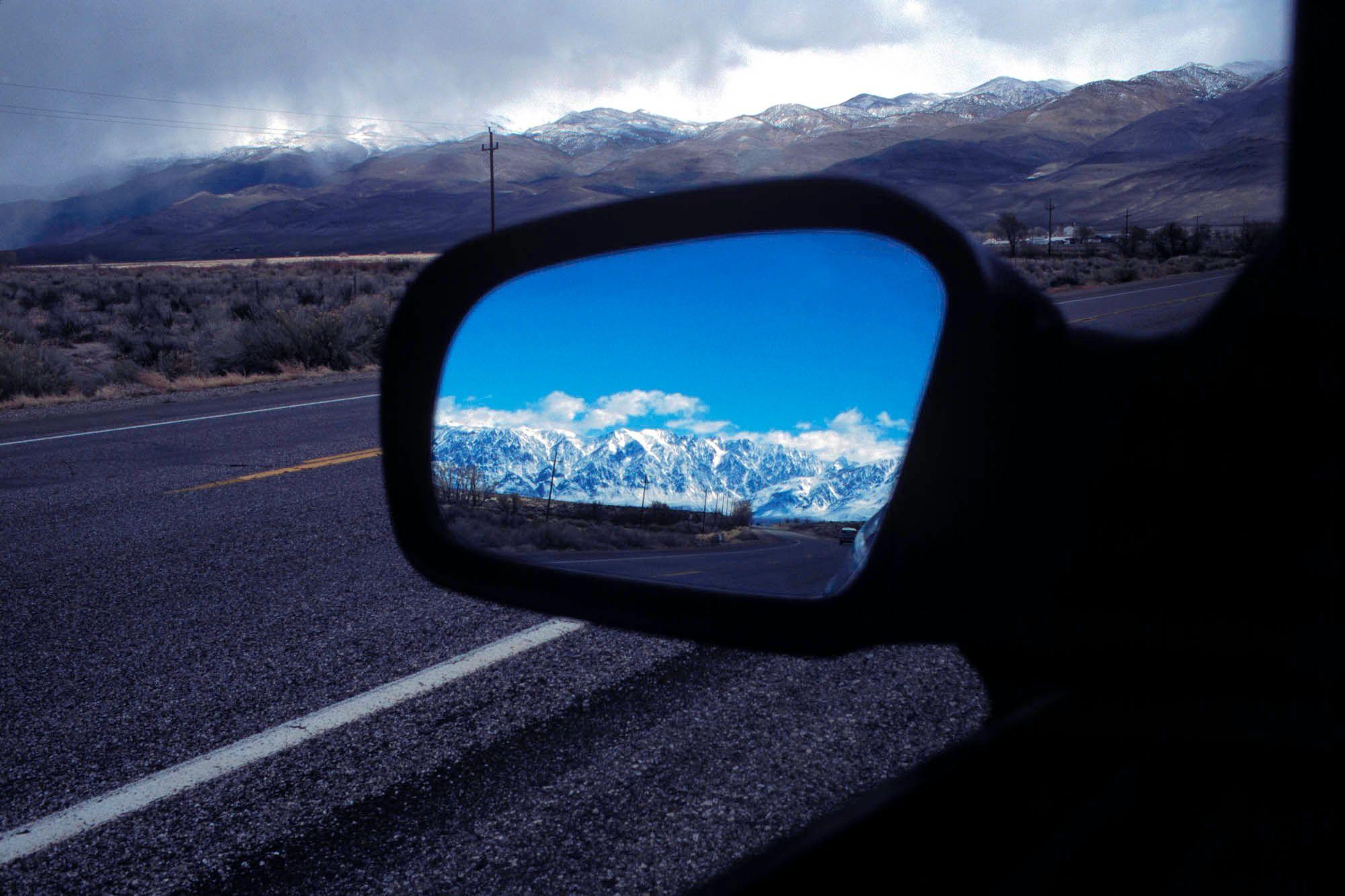 1-The Road Itself-Sierra Nevada.jpg