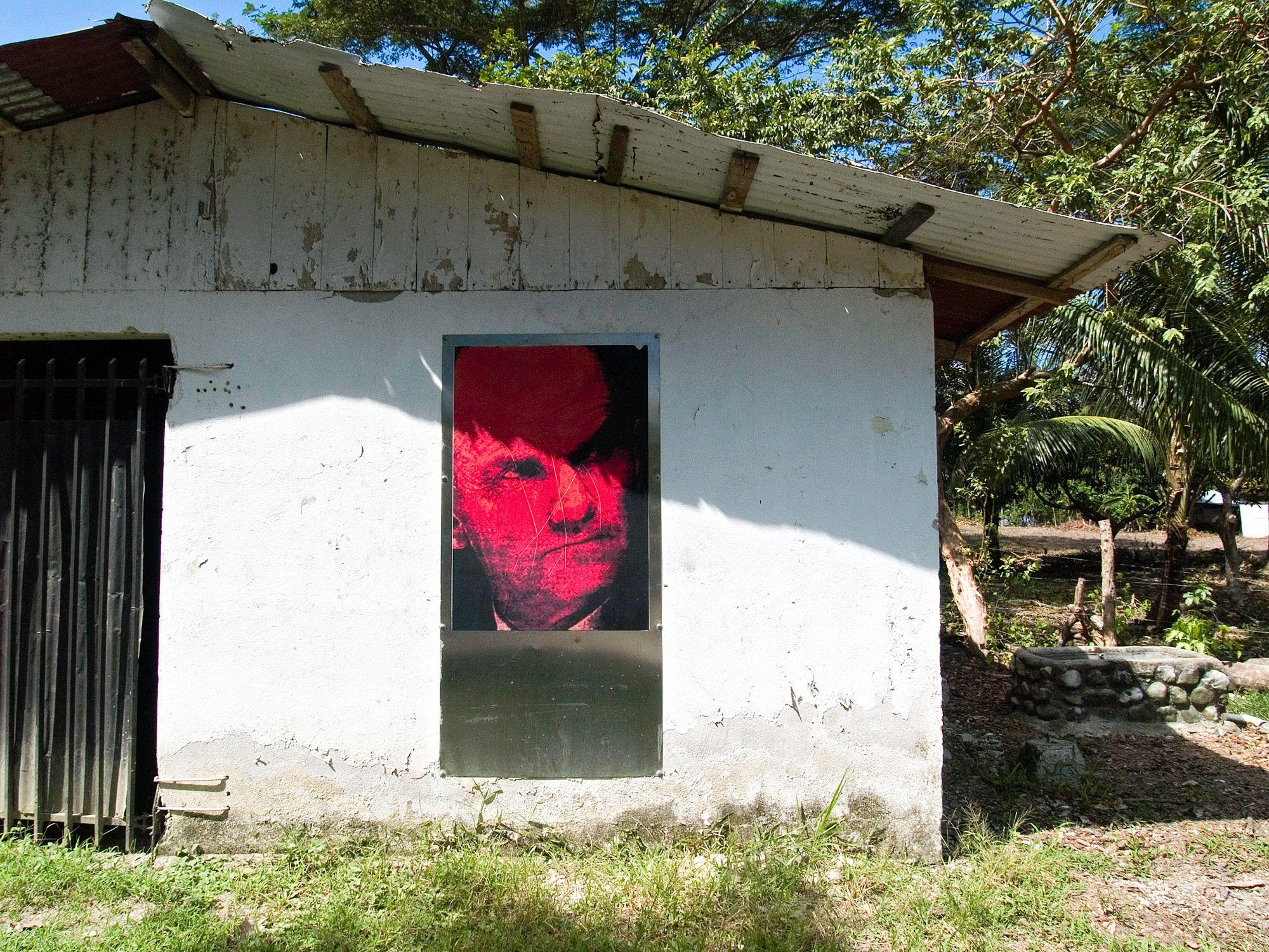 3-A Little Red-Montezuma, Costa Rica.jpg