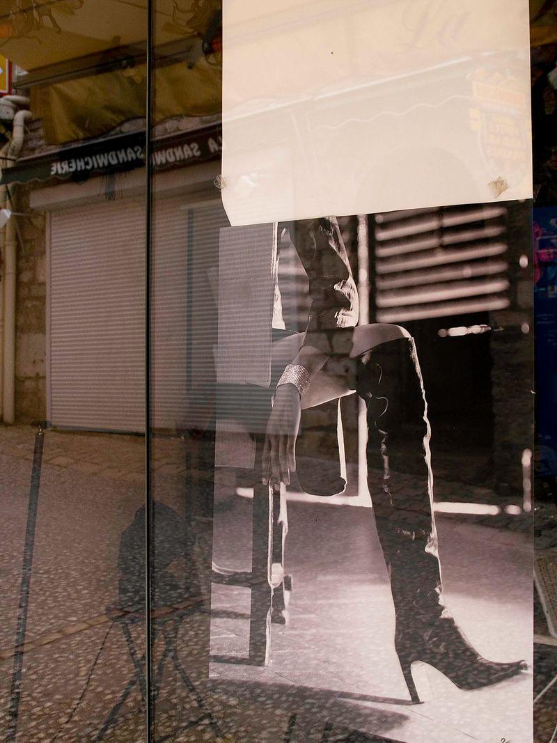 4-Window Dressing-Rocamadour.jpg