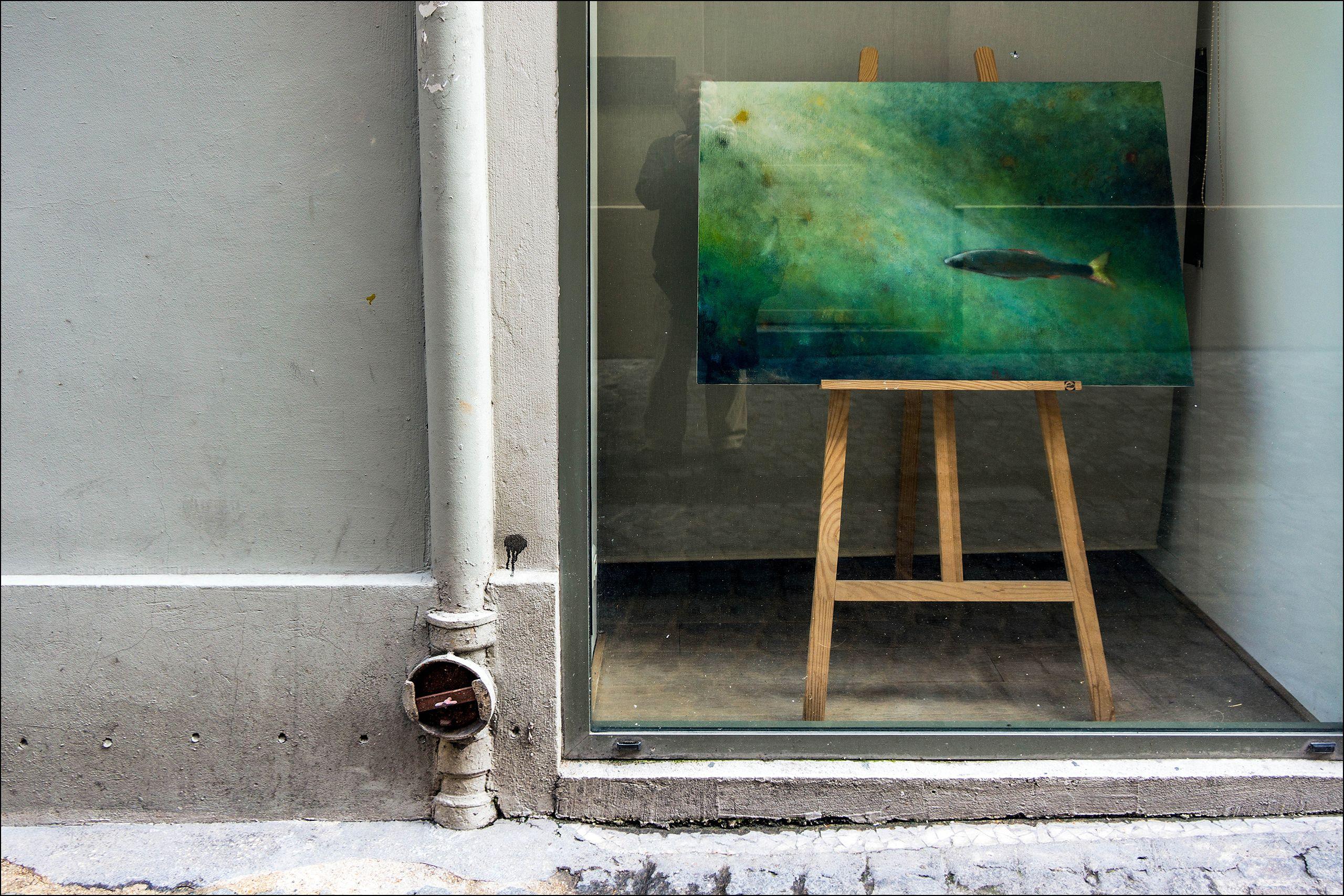 fish painting drain pipe Paris 72.jpg